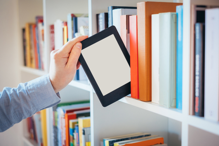 choisir-tablette-liseuse