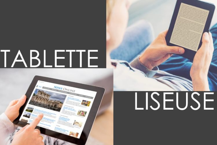 tablette-ou-liseuse