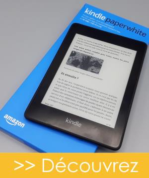 kindle-paperwhite-liseuse