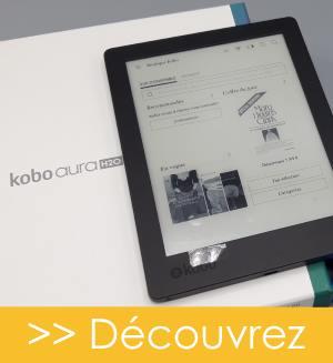kobo-aura-H2O-liseuse