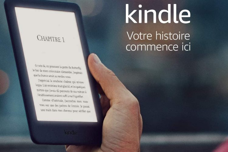 nouvelle-kindle